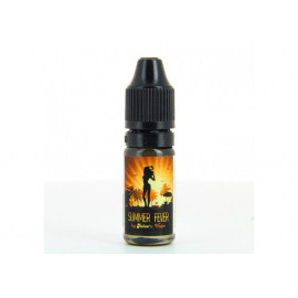 Summer Fever Concentre Juice'n Vape 10ml