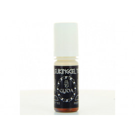 Gyda Arome Viking Celte 10ml