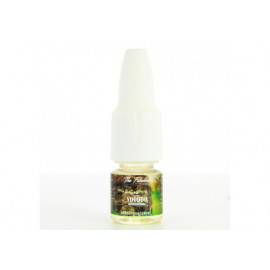 Voodoo Concentre The Fabulous 10ml