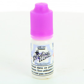 Rocket Man One Hit Wonder 10ml