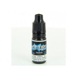 Booster Jet Fresh EliquidFrance 10ml 18mg