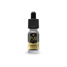 La Manufacture The Fuu 10ml