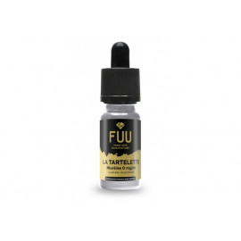 La Tartelette The Fuu 10ml