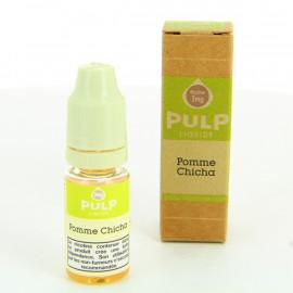 Pomme Chicha Pulp 10ml