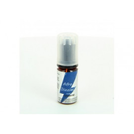 Afro Dizziac Concentre T Juice 10ml