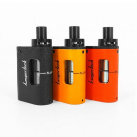 Kit Togo Mini 1600mah Kangertech