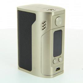 Box Reuleaux RX300 Wismec
