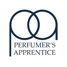 Philippine Mango Arome 15ml Perfumers Apprentice
