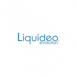 Cherry & Mix Liquideo Evolution 10ml