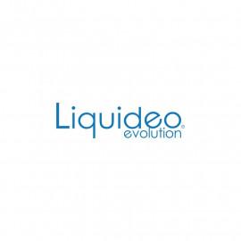 Strawberryfix Liquideo Evolution 10ml