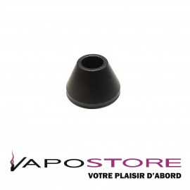 Support e-cig Made in FrANCE