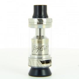 Reux 6ml Silver Wismec
