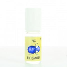 Miss Blue Raspberry Aromes Extradiy Extrapure 10ml