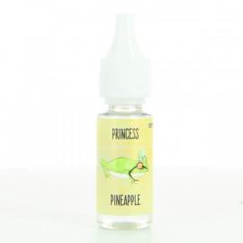 Princess Pineapple Arôme Extradiy Extrapure 10ml