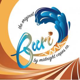Buri Midnight Vapes Co 10ml