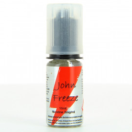 John Freeze T Juice TPD 10ml