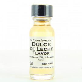 Honey Arome 15ml Perfumers Apprentice