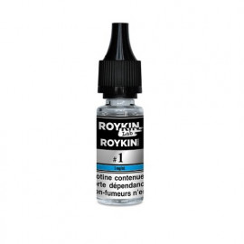 Lab 1 RoykinLab 10ml