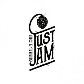 Original Just Jam 70ml 00mg