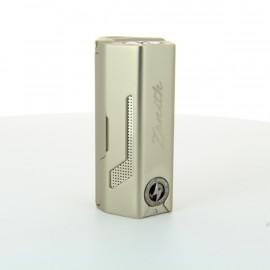 Maxo Zenith 300W Silver Ijoy