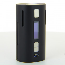 Box C2D1 DNA250 Noir VapeDroid