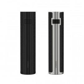 Batterie Unimax 22 2200mah Joyetech