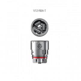 TFV12-RBA-T Smoktech