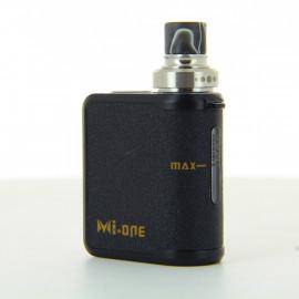 Kit Mi-One Smoking Vapor