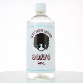 Base 1L 30/70 00mg DIYDDY AOC Juices