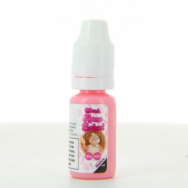 Mum's Home Baked 10ml