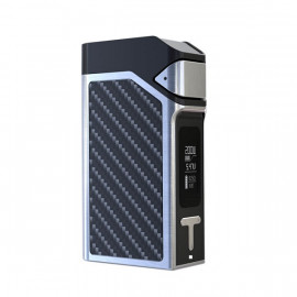 Box Solo V2 Pro Mod 200w IJoy