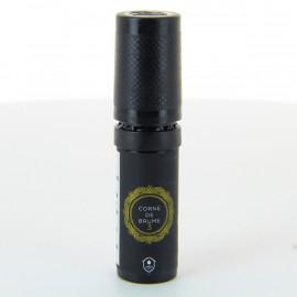 Corne de Brume Ammo 10ml