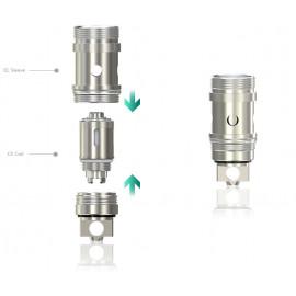 Pack de 5 adaptateurs EC Sleeve Eleaf