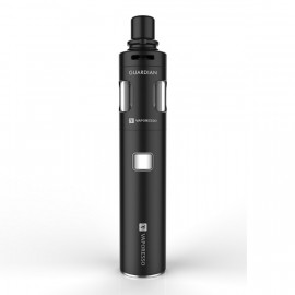 Kit Guardian One 1400mah Noir Vaporesso
