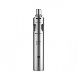 Kit Guardian One 1400mah Silver Vaporesso