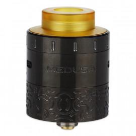 Medusa RDTA 3ml Noir GeekVape