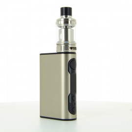 Kit Istick QC 200W + Melo300 Eleaf