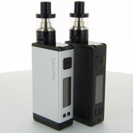 Kit MVP4 + ISub V Innokin
