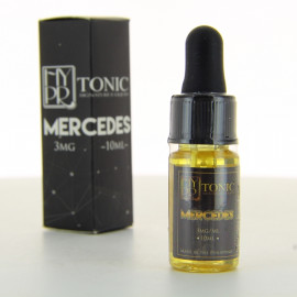 Mercedes Hyprtonic 10ml