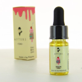White Nectar Viscocity 10ml