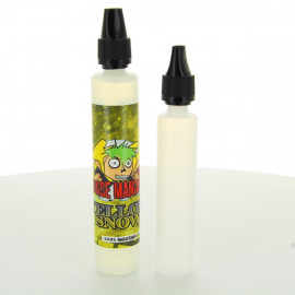 Pack Yellow Snow Juice Maniac 50ml