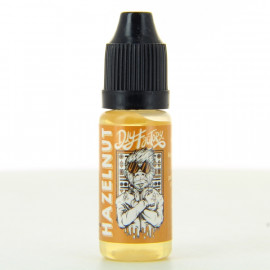 Hazelnut DIY Factory 10ml
