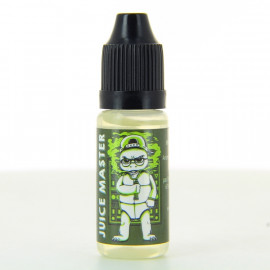 Juice Master DIY Factory 10ml