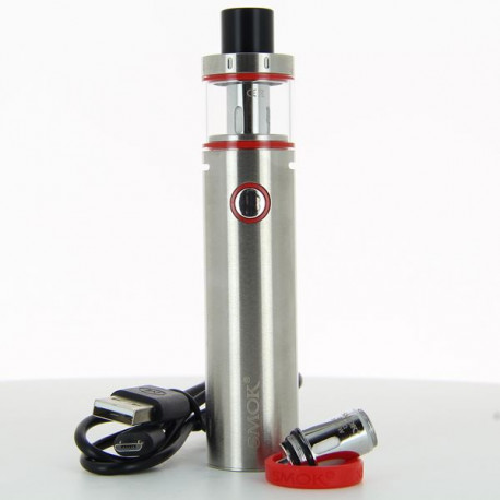 Kit Vape Pen Plus 3000mah Smoktech