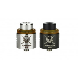 Skywalker RDA Youde Tech