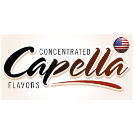 Creamy Yogurt Arome Capella 10ml