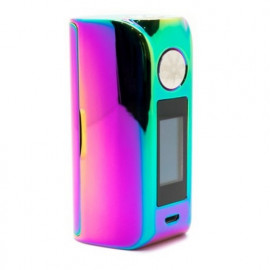 Box Minikin 2 180W Touch Screen Special Edition Asmodus