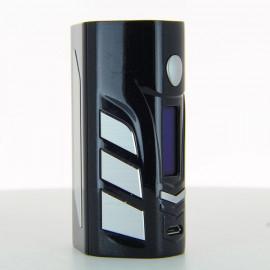 VT 250S DNA 250 Noir Hcigar