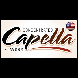 Popcorn V2 Arome Capella 10ml
