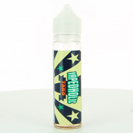 Taro ZHC Vapeoholic 50ml 00mg